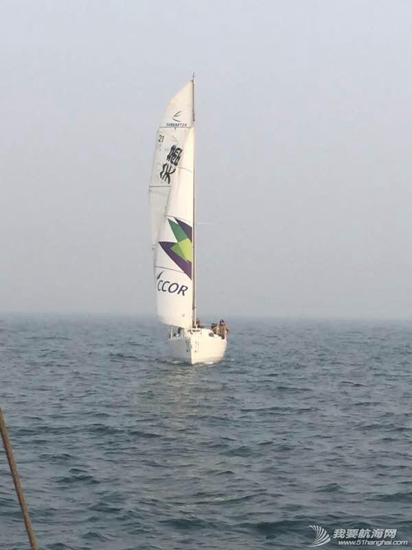 青岛新年帆赛实录 070634w9ff8c3e1cfty1t9.jpg