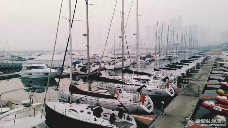 青岛新年帆赛实录 070635sb5qq8iqsg1gv1pr.jpg