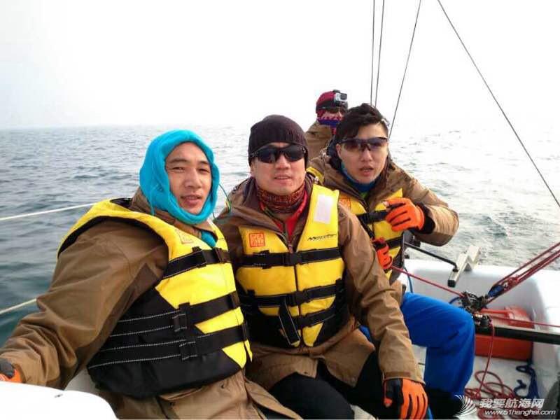 青岛新年帆赛实录 070636b51ma3a1h7jb3655.jpg