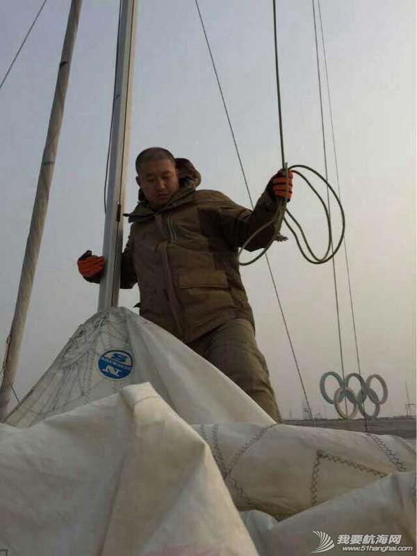 青岛新年帆赛实录 070637f99rga29nkdi9ku9.jpg