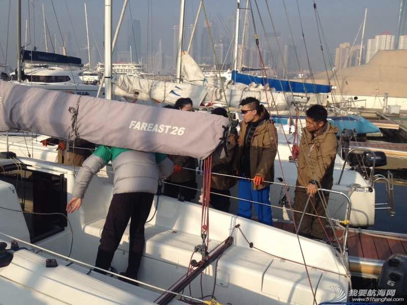 青岛新年帆赛实录 070639zk0sz0qs166qa8qy.jpg