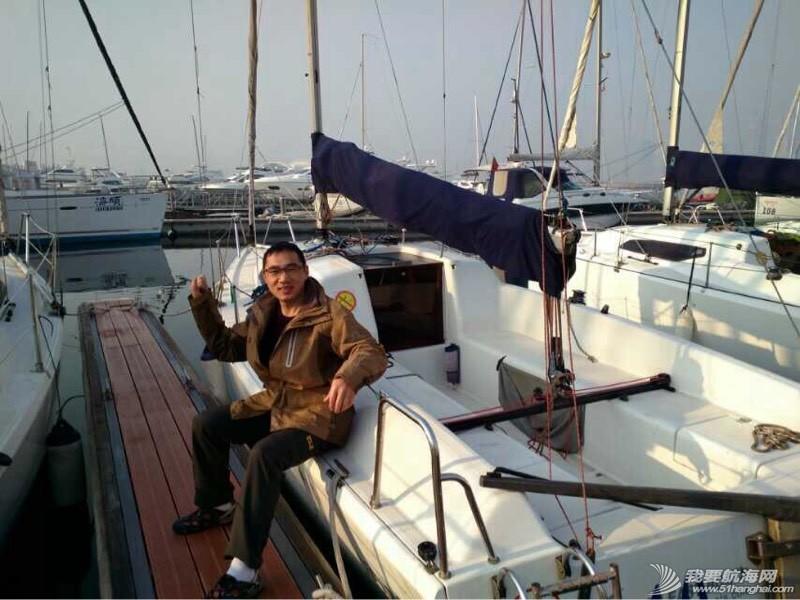 青岛新年帆赛实录 070737y8g8a4jklxoxftgr.jpg