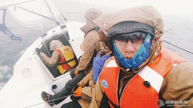 青岛新年帆赛实录 170047k8icgrmg0mfxwcnp.jpg