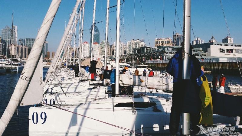 青岛新年帆赛实录 170047z01vqu623quuimpi.jpg