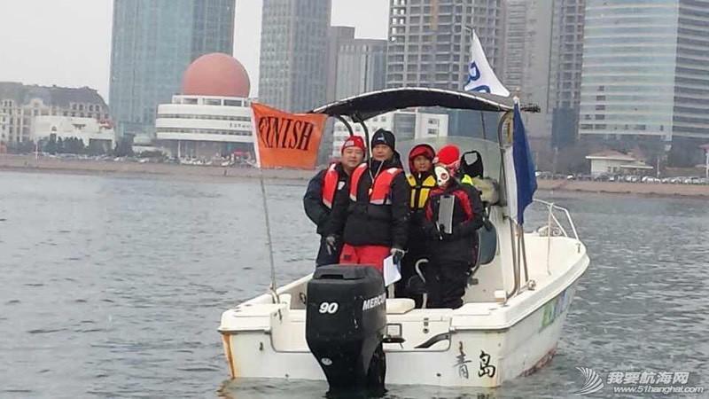 青岛新年帆赛实录 170447gapr3u9r5tu54z42.jpg