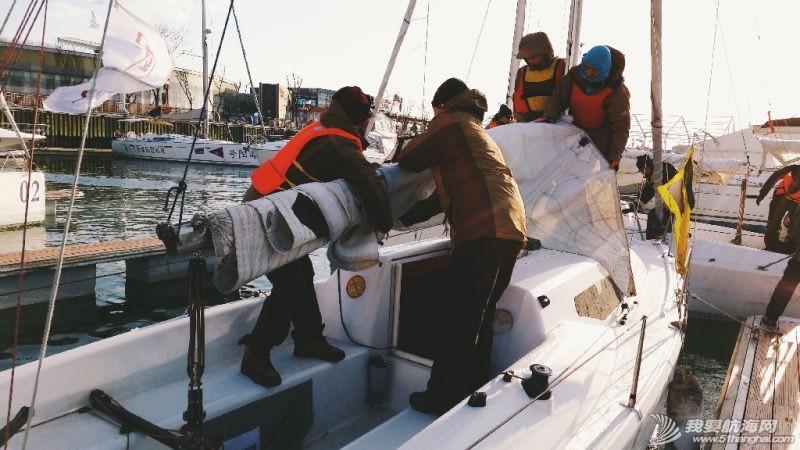 青岛新年帆赛实录 170448p20bf1tf2by9u9df.jpg