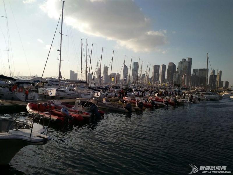 青岛新年帆赛实录 170448uhlc86a18vb82m6u.jpg