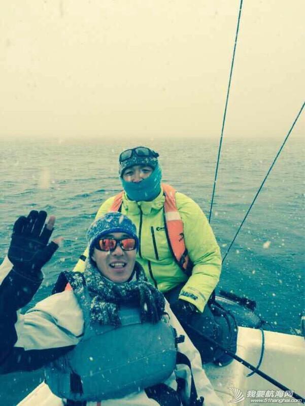 青岛新年帆赛实录 170705c5kcdndfpazidmec.jpg
