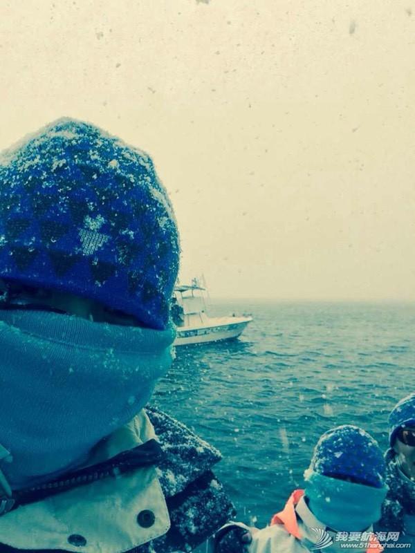 青岛新年帆赛实录 170705jjopp0hv8v8nzhpj.jpg