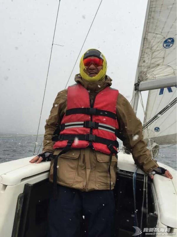 青岛新年帆赛实录 170706eaa8h8x8m3tnabt3.jpg