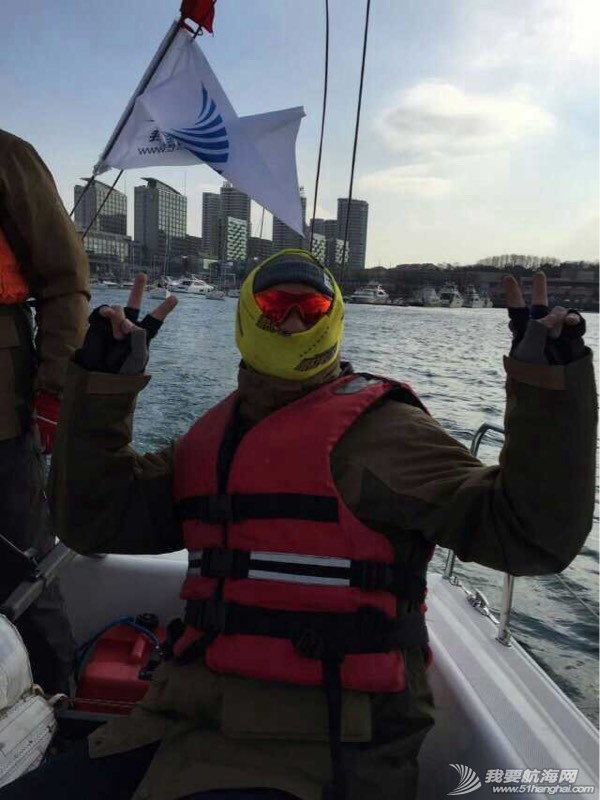 青岛新年帆赛实录 170706greiccey6e444es5.jpg