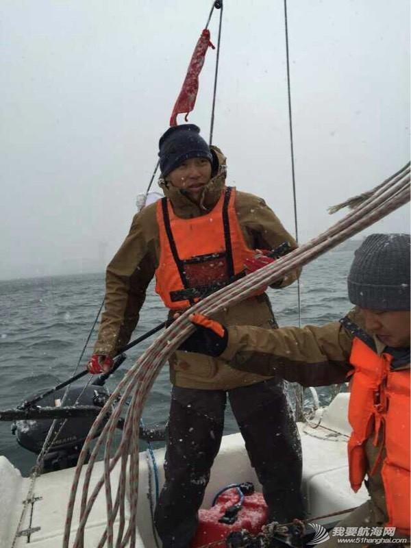 青岛新年帆赛实录 171009lnr7q7eyff2p9fn1.jpg