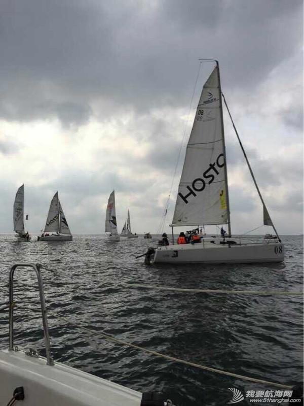 青岛新年帆赛实录 172206xn7mdv3vsq53z6z2.jpg