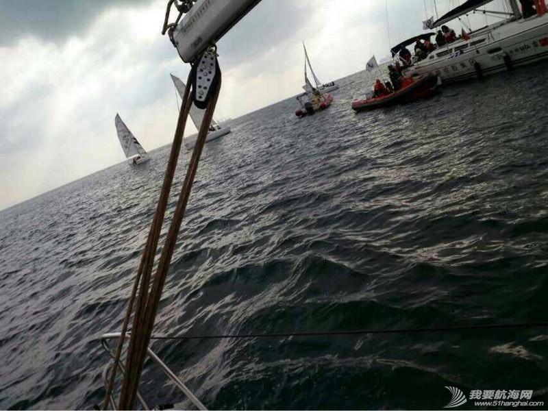 青岛新年帆赛实录 172206qafnahawjgpg2ww3.jpg
