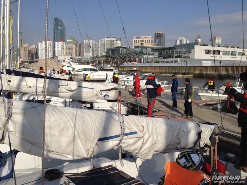 青岛新年帆赛实录 172207a2jfrzkf2nxk64b6.jpg