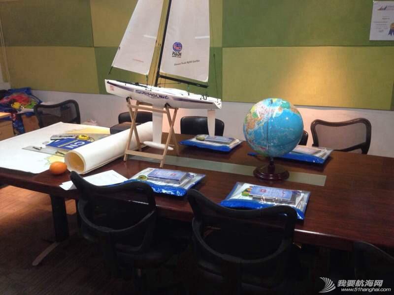 新的一年就要在远航中度过了,同学们一切准备就绪。 193400ie4lee7xs3f117el.jpg