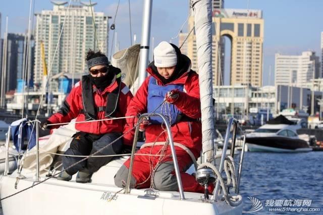 青岛新年帆赛实录 222117epqyuiqppukyzkwh.jpg