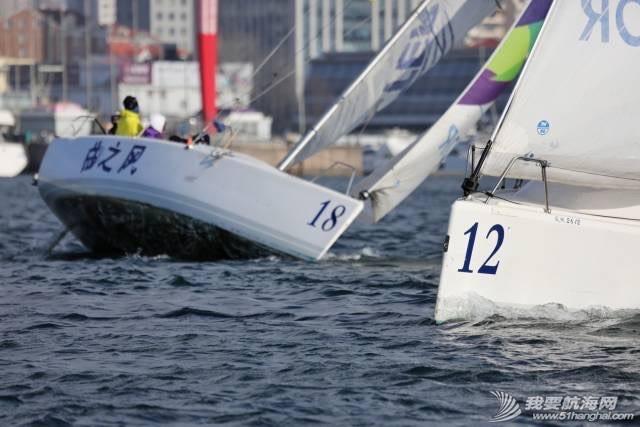 青岛新年帆赛实录 222117rvws0jq7vfcjo5wc.jpg