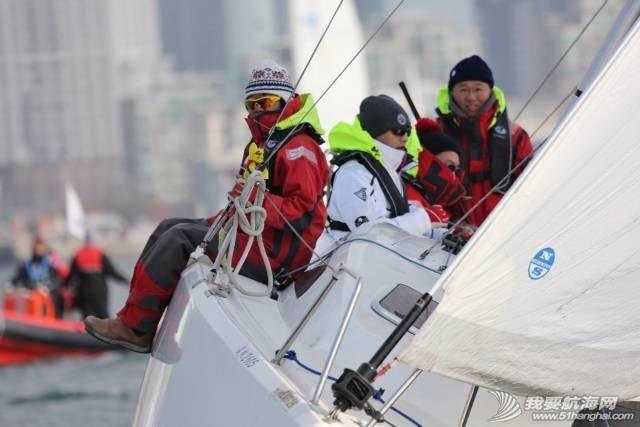 青岛新年帆赛实录 222316n32fn3m772ihhm3n.jpg