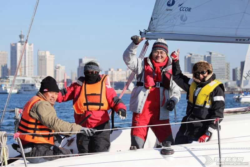 风雪帆赛视频:中国最艰苦的一场帆赛 102659e26aa2ir4rzv22r2.jpg