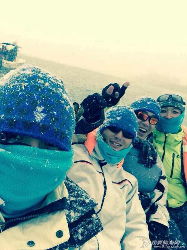 风雪帆赛视频:中国最艰苦的一场帆赛 102810yuj0kbr1b5k4y15h.jpg