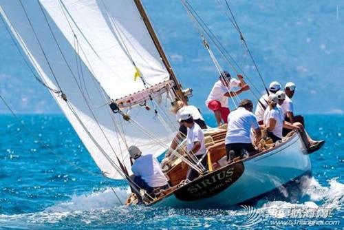意大利,那不勒斯,娱乐明星,地中海,美人鱼 2015年莱悦将组队参加意大利国际古帆船赛(日程安排见内,欢迎报名) INCLUDEPICTURE172.jpg