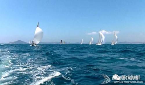 意大利,那不勒斯,娱乐明星,地中海,美人鱼 2015年莱悦将组队参加意大利国际古帆船赛(日程安排见内,欢迎报名) INCLUDEPICTURE2371(1).jpg