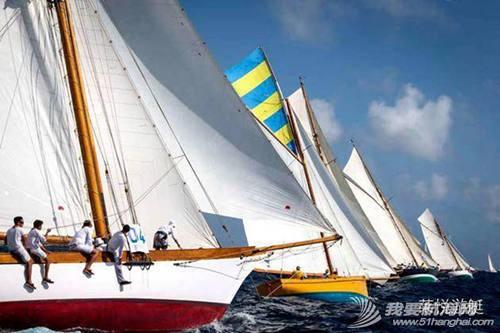 意大利,那不勒斯,娱乐明星,地中海,美人鱼 2015年莱悦将组队参加意大利国际古帆船赛(日程安排见内,欢迎报名) INCLUDEPICTURE2544(1).jpg