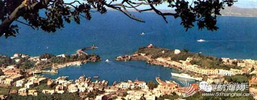 意大利,那不勒斯,娱乐明星,地中海,美人鱼 2015年莱悦将组队参加意大利国际古帆船赛(日程安排见内,欢迎报名) 1232875(1).jpg