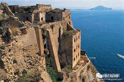 意大利,那不勒斯,娱乐明星,地中海,美人鱼 2015年莱悦将组队参加意大利国际古帆船赛(日程安排见内,欢迎报名) 1233039.jpg