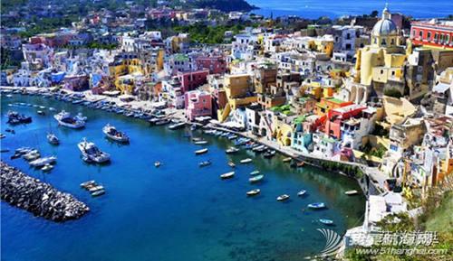意大利,那不勒斯,娱乐明星,地中海,美人鱼 2015年莱悦将组队参加意大利国际古帆船赛(日程安排见内,欢迎报名) 1233202.jpg
