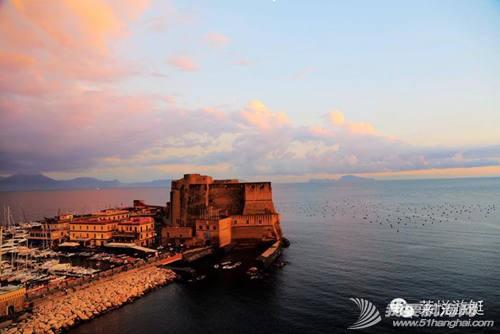 意大利,那不勒斯,娱乐明星,地中海,美人鱼 2015年莱悦将组队参加意大利国际古帆船赛(日程安排见内,欢迎报名) INCLUDEPICTURE329.jpg