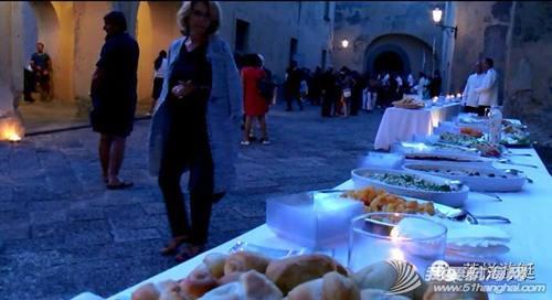 意大利,那不勒斯,娱乐明星,地中海,美人鱼 2015年莱悦将组队参加意大利国际古帆船赛(日程安排见内,欢迎报名) INCLUDEPICTURE492.jpg