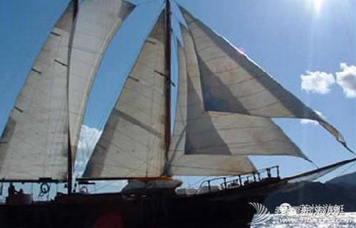 意大利,那不勒斯,娱乐明星,地中海,美人鱼 2015年莱悦将组队参加意大利国际古帆船赛(日程安排见内,欢迎报名) 1237264.jpg