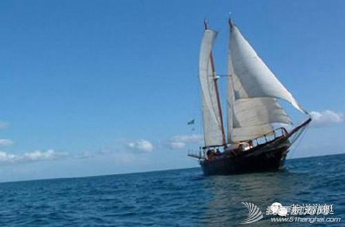 意大利,那不勒斯,娱乐明星,地中海,美人鱼 2015年莱悦将组队参加意大利国际古帆船赛(日程安排见内,欢迎报名) 1237428.jpg
