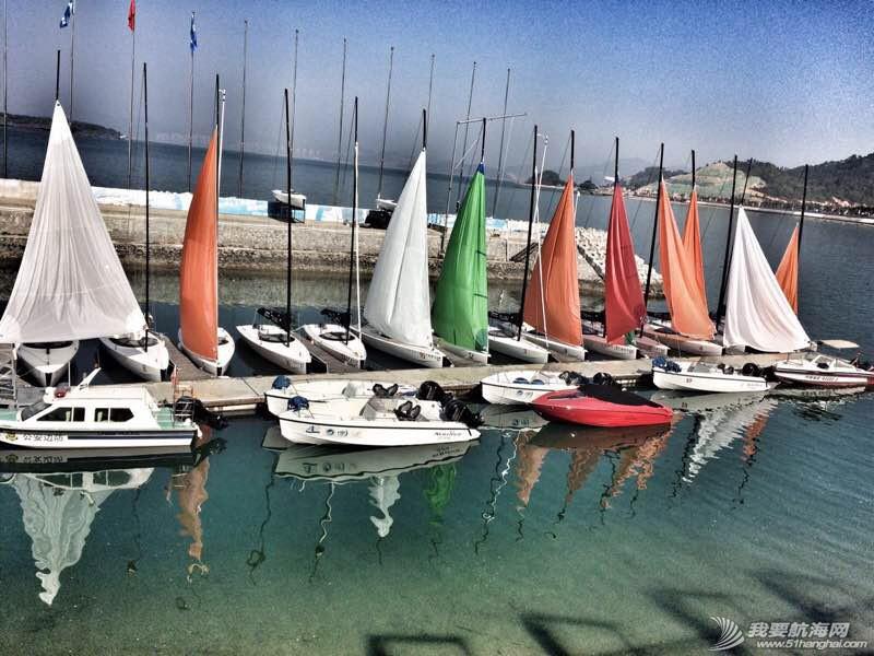 海帆者参加环海南岛国际大帆船赛 112041pdpgdpm5g1vw41ln.jpg