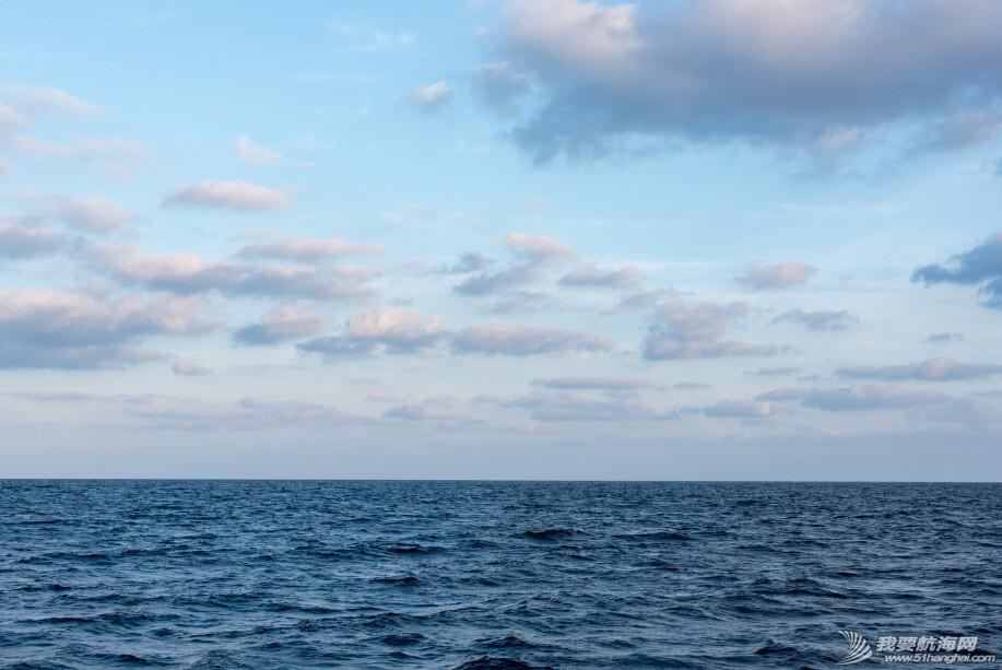 马六甲海峡,巴基斯坦,阿布扎比,组委会,中国 回家之路漫漫,东风队一马当先