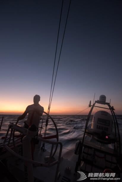 沃尔沃,比赛结果,导航仪,印度,东南 沃尔沃环球帆船赛东风队