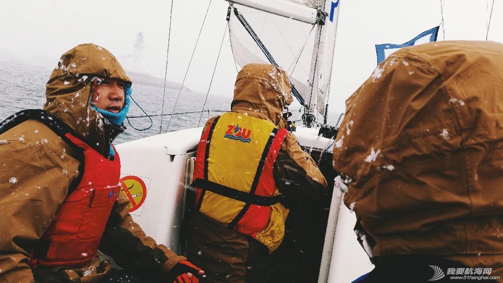 骑行川藏线,爱好者,中国,青岛,大学 定风波·雪狂帆  --记2015青岛新年杯帆船赛 IMG_5948.JPG