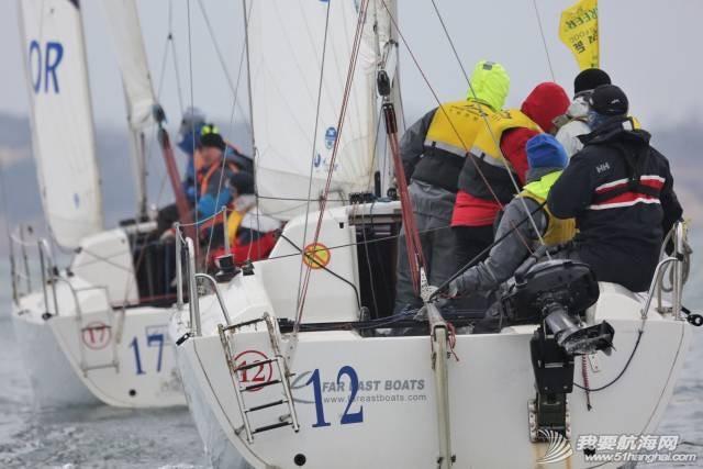 骑行川藏线,爱好者,中国,青岛,大学 定风波·雪狂帆  --记2015青岛新年杯帆船赛 IMG_5985.JPG