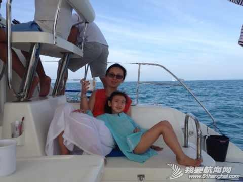 """泰国,帆船 海上""""新航线""""——泰国安达曼海春节帆船游 泰国安达曼"""