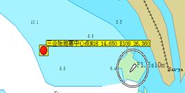 海帆者参加环海南岛国际大帆船赛 20141210142540_63608.jpg