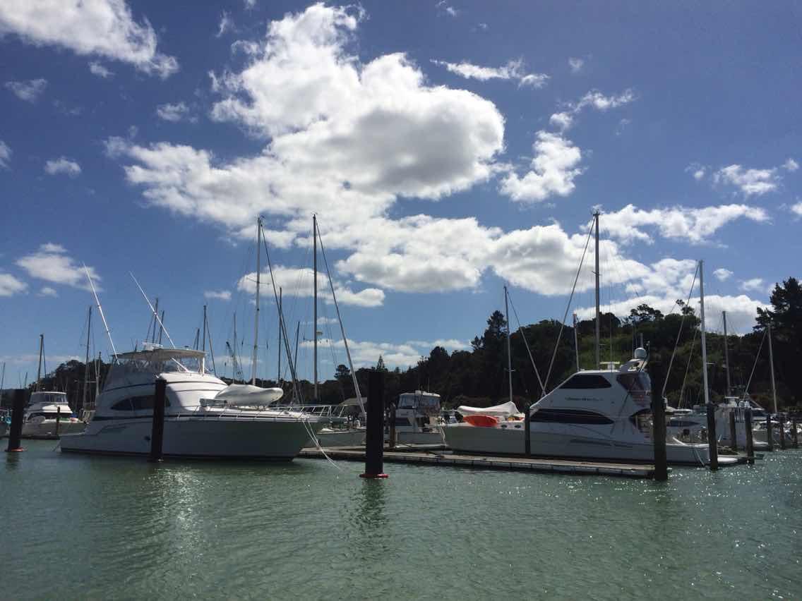 1100,新西兰,安康,朋友,曙光 2015年1月1日,第二梦想号的逐梦水手们正在大海上航行,迎接着新年的第一缕曙光! 483246809.jpg
