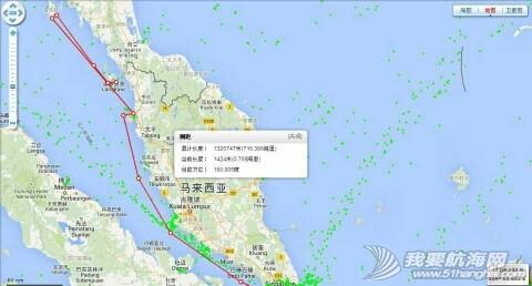 马来西亚至泰国至新加坡大帆船水手招募 142203qn7diew57ev5nza1.jpg