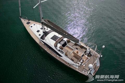 马来西亚至泰国至新加坡大帆船水手招募 142204psw1do1fv2f2ggcg.jpg