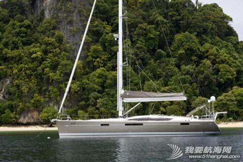 马来西亚至泰国至新加坡大帆船水手招募 142204yqv11sj6eviaplpj.jpg