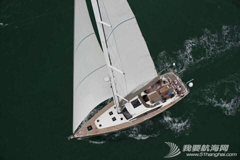 马来西亚至泰国至新加坡大帆船水手招募 142205mith2363dd6fkeg6.jpg