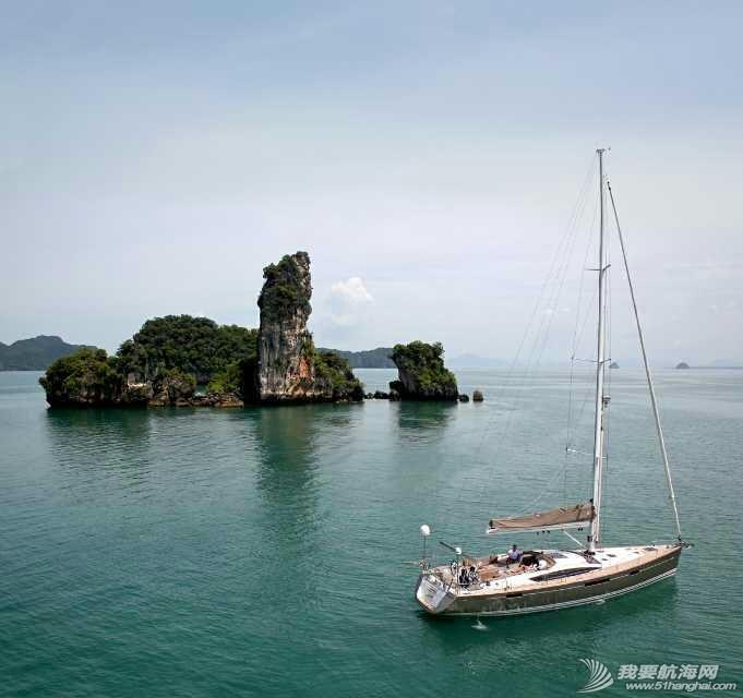 马来西亚至泰国至新加坡大帆船水手招募 142206z0z0jb0ymnbnzkpb.jpg