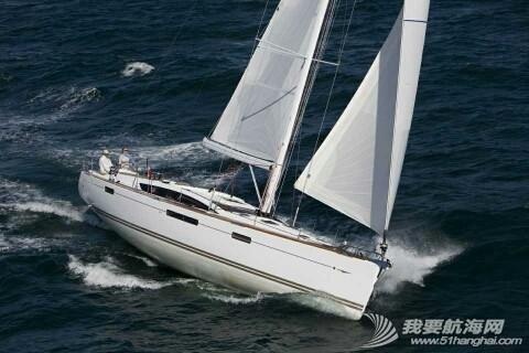 马来西亚至泰国至新加坡大帆船水手招募 142207ldjnnvke2qu35o55.jpg