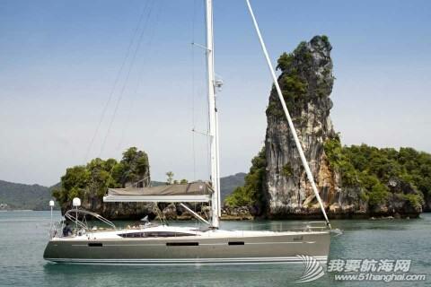 马来西亚至泰国至新加坡大帆船水手招募 142207vilremk88i44m881.jpg